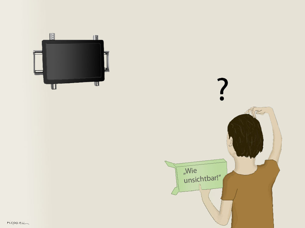 wie_unsichtbar